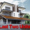 Freehold Semi-detached at 13 Jalan Tanah Puteh & 28A Woo Mon Chew Road